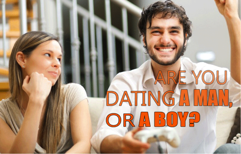 Are all girls looking for real Sex buddies nowadays ?