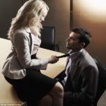 4 Ways To Gain Confidence Through Your Extramarital Affairs