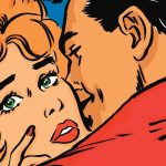 Online Affair: A Closer Look at Monogamy