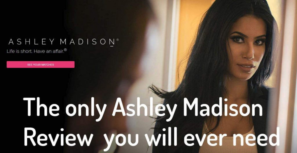 Ashley Madison Review 2020: Affairs & Discreet Married Dating Site