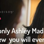 Ashley Madison Reviews: Affairs & Discreet Married Dating Site