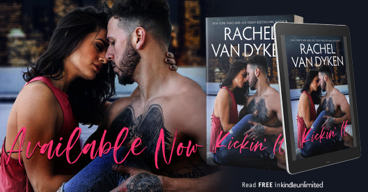 Interview With Novelist Kimber Vale – Erotica and Cheating