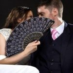 Married Men Before the Affair - Relationship Advice
