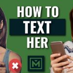 How To Talk To A Girl: Dating Tips to catch her interest