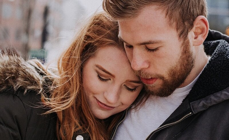 What Do Men Really Want in a Dating Woman?